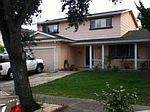 2023 Lockwood Dr, San Jose, CA