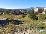 4750 Farmingdale Dr, Colorado Springs, CO