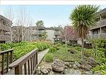 7112 Shelter Creek Ln, San Bruno, CA