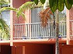 2911 Bird Ave, Coconut Grove, FL