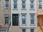 1194 Jefferson Ave # 2, Brooklyn, NY