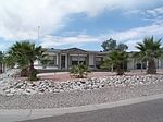 775 Park View Dr, Bullhead City, AZ