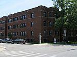 5401-5405 S Drexel Blvd, Chicago, IL