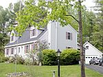 12 Dudley Rd, Wolfeboro, NH
