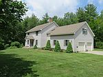 128 N Hinsdale Rd, Chesterfield, NH
