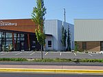 2014 R Ave, Anacortes, WA