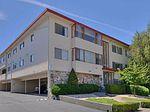 1821 Ogden Drive 1 # 1, Burlingame, CA