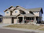 2811 Mashie Cir, Castle Rock, CO