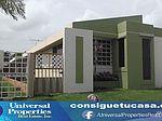 Urb. Valle, Hatillo, PR