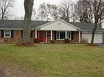 4444 Holly Hill Dr, Toledo, OH