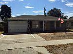 12340 Sproul St, Norwalk, CA