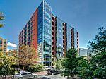1117 10th St NW, Washington, DC