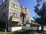 8706 Ramsgate Ave APT 5, Los Angeles, CA