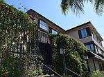 4425 Maplewood Ave, Los Angeles, CA
