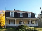 1013 Highland Ave, Bluefield, WV