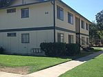 615 David Ave 615 David Ave # C, Red Bluff, CA