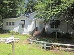 416 Quince St, Picayune, MS