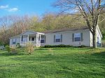 394 Mcdermott Rushtown Rd, Mc Dermott, OH