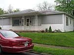 323 S 17th St, New Castle, IN