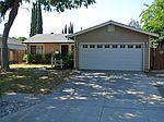 227 Arbor Valley Dr, San Jose, CA