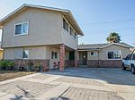389 Spence Ave , Milpitas, CA 95035