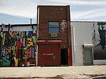 87 Wythe Ave # 1, Brooklyn, NY