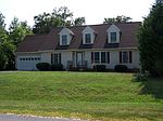 2922 N Independence Dr, Montross, VA