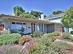 3104 Monterey St, San Mateo, CA