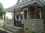 894 23rd Ave SE, Minneapolis, MN