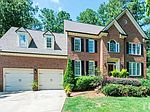 6213 Godfrey Dr, Raleigh, NC