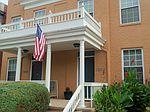 1804 Idlewood Ave, Richmond, VA