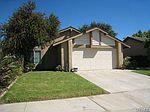 25746 Rancho Adobe Rd, Valencia, CA