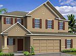 9190 Genesee St, Port Charlotte, FL