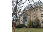 449 Montgomery Ave APT 104, Haverford, PA