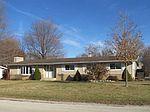 1527 7th St, Orion, IL