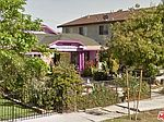 836 N Harvard Blvd, Los Angeles, CA