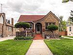 1462 Eudora St, Denver, CO
