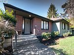 4407 SW Twombly Ave, Portland, OR