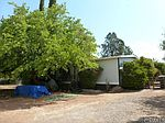 1636 18th St, Oroville, CA