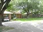 1403 Marlborough Cir, Austin, TX