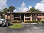 1515 Forrest Nelson Blvd, Port Charlotte, FL