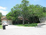4627 Pinecomb Woods St, San Antonio, TX
