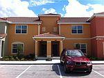 8954 California Palm Rd, Kissimmee, FL