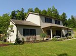 794 Snook Rd, Franklin Furnace, OH