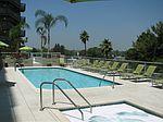 5440 Tujunga Ave, North Hollywood, CA