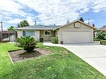 6354 Canterbury Ct, San Jose, CA