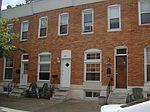 616 S Lehigh Street # FL 2ND, Baltimore, MD