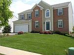 11972 Dartmoor Dr, North Huntingdon, PA
