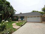 1621 Louise St , Laguna Beach, CA 92651