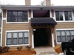 704 Summit North Dr NE # 704, Atlanta, GA